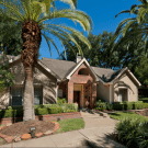 Foundations at Edgewater Apartments - Sugar Land, TX 77478