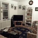 Furnished 2 Bedrooms - Washington, DC 20011