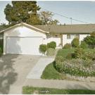 5371 Milani Ave - Newark, CA 94560