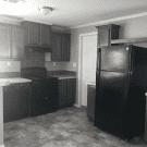 3 bedroom, 2 bath home available - San Antonio, TX 78245