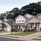 Overby Park - Newnan, GA 30263
