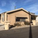 3 bedroom, 2 bath home available - Glendale, AZ 85303
