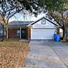 7714 Bordeaux Lane, Rowlett, TX, 75089 - Rowlett, TX 75089