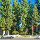 Brookwood Apartments - Covina, CA 91722