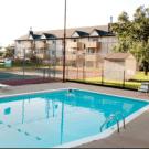 Farmington Place Apartments - Wichita, KS 67212
