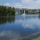 Heritage On Millenia - Orlando, FL 32839