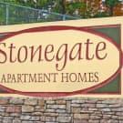 Stonegate - Memphis, TN 38128