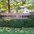 Springfield Gardens - Springfield, VA 22150