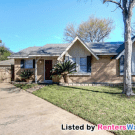 MUST SEE! STUNNER In Prime Location! - Houston, TX 77092