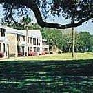 Colony House - Pensacola, FL 32503