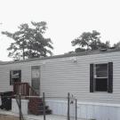 3 bedroom, 2 bath home available - North Charleston, SC 29418