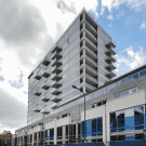 E2 Apartments - Evanston, IL 60201