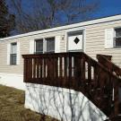 2 bedroom, 2 bath home available - DeSoto, TX 75115
