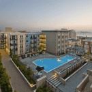Furnished 2 Bedrooms - Emeryville, CA 94608