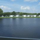 2 bedroom, 1 bath home available - Davenport, FL 33837