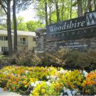 Woodshire - Virginia Beach, VA 23452