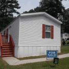 2 bedroom, 2 bath home available - Mableton, GA 30126