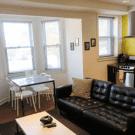 Furnished 1 Bedroom - Washington, DC 20001