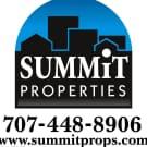 523 East Monte Vista Avenue - Vacaville, CA 95688