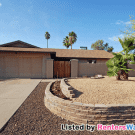Beautiful North Scottsdale Home in a Perfect... - Scottsdale, AZ 85254