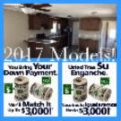 3 bedroom, 2 bath home available - Smyrna, TN 37167