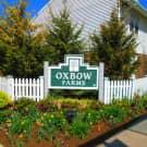 Oxbow Farms - Middletown, RI 02842