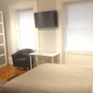 Furnished Studio - Boston, MA 02132