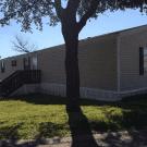 320 Panola Court - Royse City, TX 75189