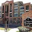 Washington Courtyard - Houston, TX 77007