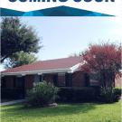 Your Dream Home Coming Soon!  2105 Burrows Trai... - Grand Prairie, TX 75052