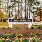 Timbercreek Apartments - Richmond, VA 23224