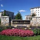 AMLI at Seven Bridges - Woodridge, IL 60517