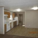 3 bedroom, 2 bath home available - Atlantic Beach, FL 32233