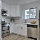 Furnished 1 Bedroom - Santa Clara, CA 95051
