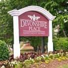 Devonshire Place - Birmingham, AL 35215
