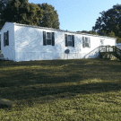 3 bedroom, 1 bath home available - Knoxville, TN 37921