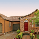 Harlan Ranch 3 Bedroom - N Todd Hedrick Community - Clovis, CA 93619