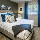 Furnished 2 Bedrooms - Elk Grove, CA 95758