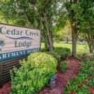 Cedar Creek Lodge - Saint Louis, MO 63123