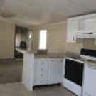 3 bedroom, 2 bath home available - Jacksonville, FL 32221