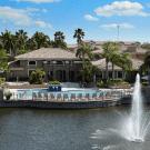 Camden Portofino - Pembroke Pines, FL 33026