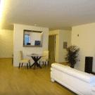 Furnished 1 Bedroom - San Francisco, CA 94115