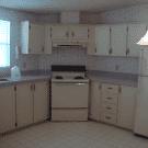 2 bedroom, 2 bath home available - Jacksonville, FL 32218