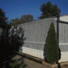 2 bedroom, 2 bath home available - Smyrna, TN 37167