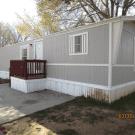 3 bedroom, 2 bath home available - Denton, TX 76210