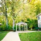 Emerald Creek Apartments - Grand Rapids, MI 49546