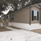 2 bedroom, 2 bath home available - Tyler, TX 75708