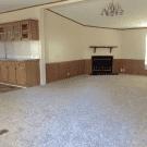 3 bedroom, 2 bath home available - Marietta, GA 30008