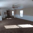 3 bedroom, 2 bath home available - Edmond, OK 73034