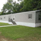 724 Creek Ridge Road #154 - Greensboro, NC 27406